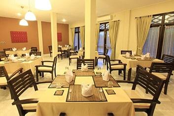 facility-restaurant