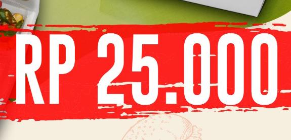 samawa transit restaurant 25 ribu
